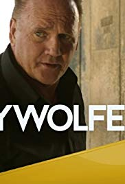 Cry Wolfe - Season 1