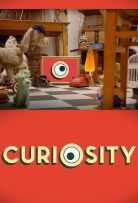 Curiosity - Season 1 Episode 15