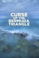 Curse of the Bermuda Triangle - Season 1 Episode 2 - Aliens in the Triangle