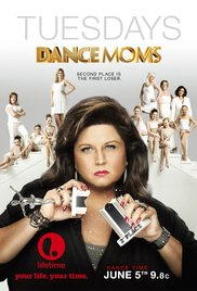 Dance Moms - Season 8
