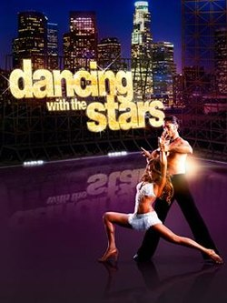 Dancing With the Stars (NZ) - Season 8 Episode 18