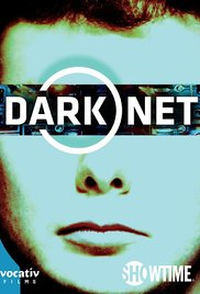 Dark Net - Season 02