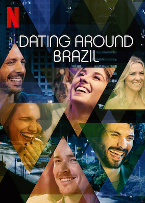 Dating Around: Brazil - Season 1 Episode 6 - Spontaneity is My Middle Name