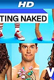 Dating Naked - Season 2