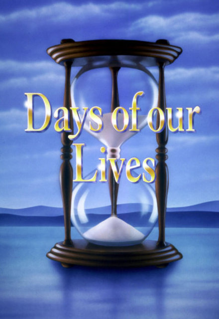 Days of Our Lives - Season 55 Episode 35 - Friday November 8, 2019