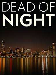 Dead Of Night - Season 1