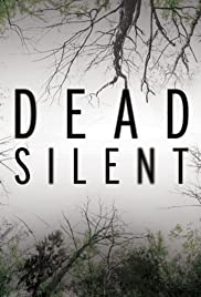 Dead Silent - Season 4 Episode 12 - The Sinner and the Saint