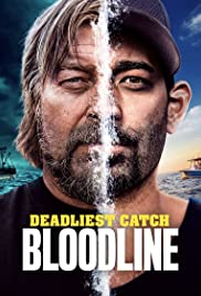 Deadliest Catch: Bloodline - Season 2 Episode 10 - This Is My Family