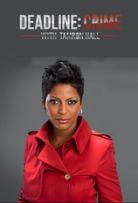 Deadline Crime With Tamron Hall - Season 6 Episode 3 - New Mexico Desert Killings