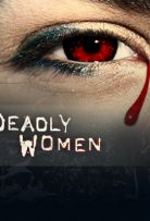 Deadly Women - Season 13