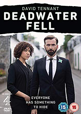 Deadwater Fell - Season 1