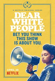 Dear White People - Season 2