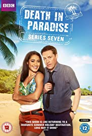 Death in Paradise Season 10 Episode 8