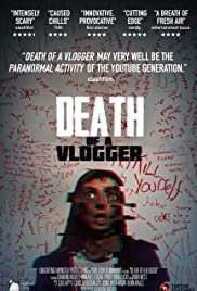 Death of a Vlogger