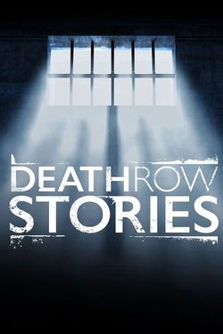 Death Row Stories - Season 5 Episode 7 - The Hit That Wasn't
