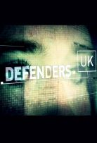 Defenders UK Season 3 Episode 7