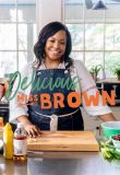 Delicious Miss Brown - Season 1