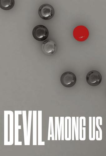 Devil Among Us - Season 1 Episode 4 - Blood Brothers