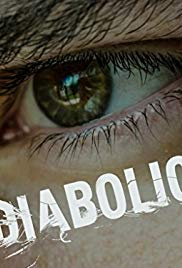Diabolical - Season 4 Episode 4 - Lie For Me