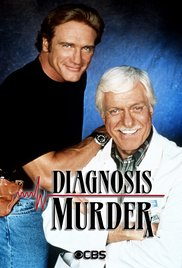 Diagnosis Murder - Season 7