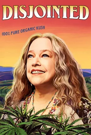 Disjointed - Season 01
