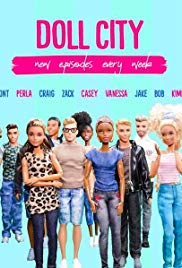 Doll City - Season 2