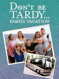 Don't Be Tardy... - Season 8 Episode 9 - One Way Ticket To Quitsville