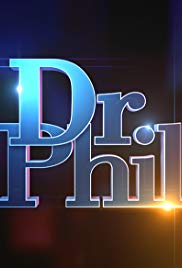 Dr Phil - Season 13 Episode 117