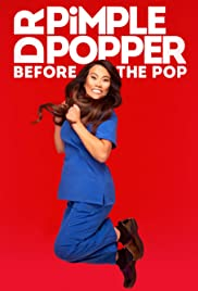Dr. Pimple Popper: Before the Pop - Season 1 Episode 10 - Itchy, Itchy, Ya-Ya, Da-Da