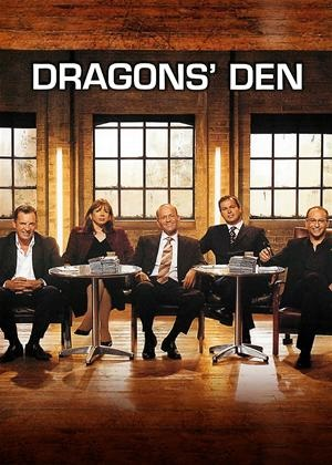Dragons' Den - Season 11