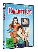 Dream On season 3