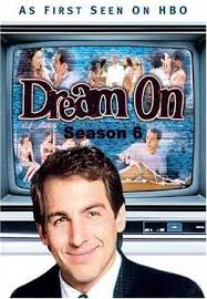 Dream On season 6