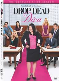 Drop Dead Gorgeous - Season 2