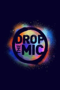 Drop the Mic - Season 2 Episode 14 - Lonzo Ball vs. T-pain and Kevin Smith vs. Jason Mewes