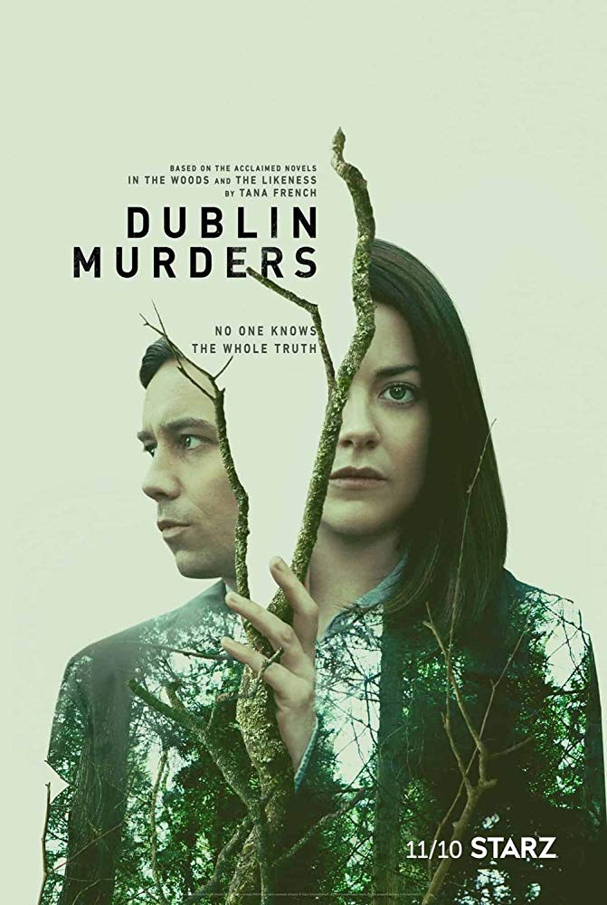 Dublin Murders - Season 1 Episode 3