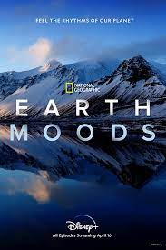 Earth Moods - Season 1 Episode 5