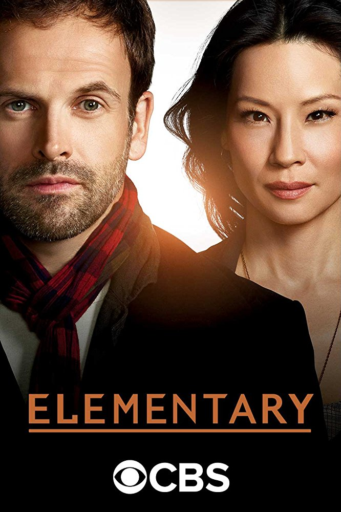 Elementary - Season 7 Episode 13 - Their Last Bow