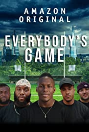 Everybody's Game