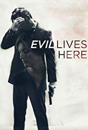 Evil Lives Here - Season 6 Episode 6 - They Let Him Out