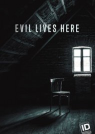 Evil Lives Here - Season 9 Episode 3