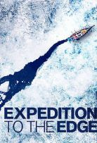 Expedition to the Edge (2020) - Season 1 Episode 5 - It All Falls Apart