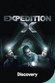 Expedition X - Season 4 Episode 3 - Thailand's Ufo Cult