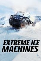 Extreme Ice Machines - Season 1 Episode 7