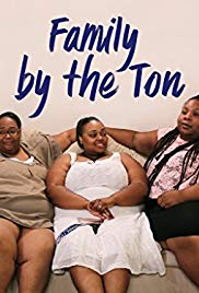 Family By the Ton - Season 2 Episode 8 - The Andersons-Bedbound or Rebound