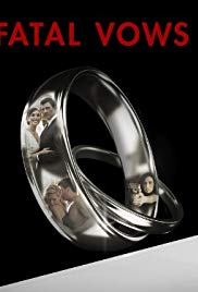 Fatal Vows - Season 6 Episode 7 -