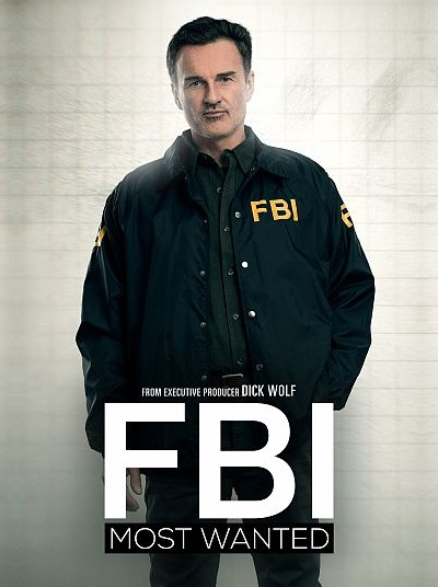 FBI: Most Wanted - Season 1 Episode 10 - Silkworm