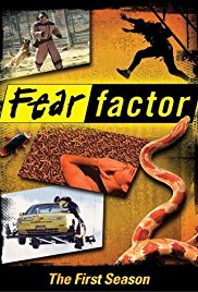 Fear Factor season 4