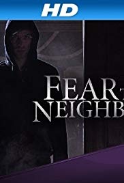 Fear Thy Neighbor - Season 6