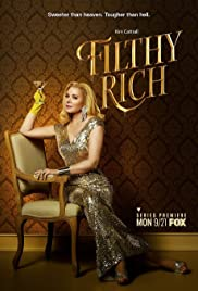 Filthy Rich (US) - Season 1 Episode 10 - 1 Corthinians 3:13