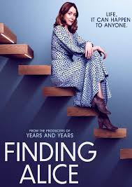 Finding Alice - Season 1 Episode 6